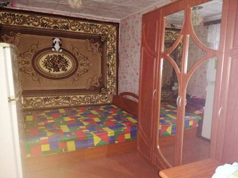 продажа дома номер H-97569 в Нерубайском, фото номер 7